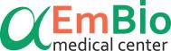 Клиника репродукции «ЭмБио»
