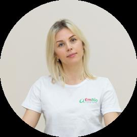 Grishkova Anna 270x270 - Йога для беременных