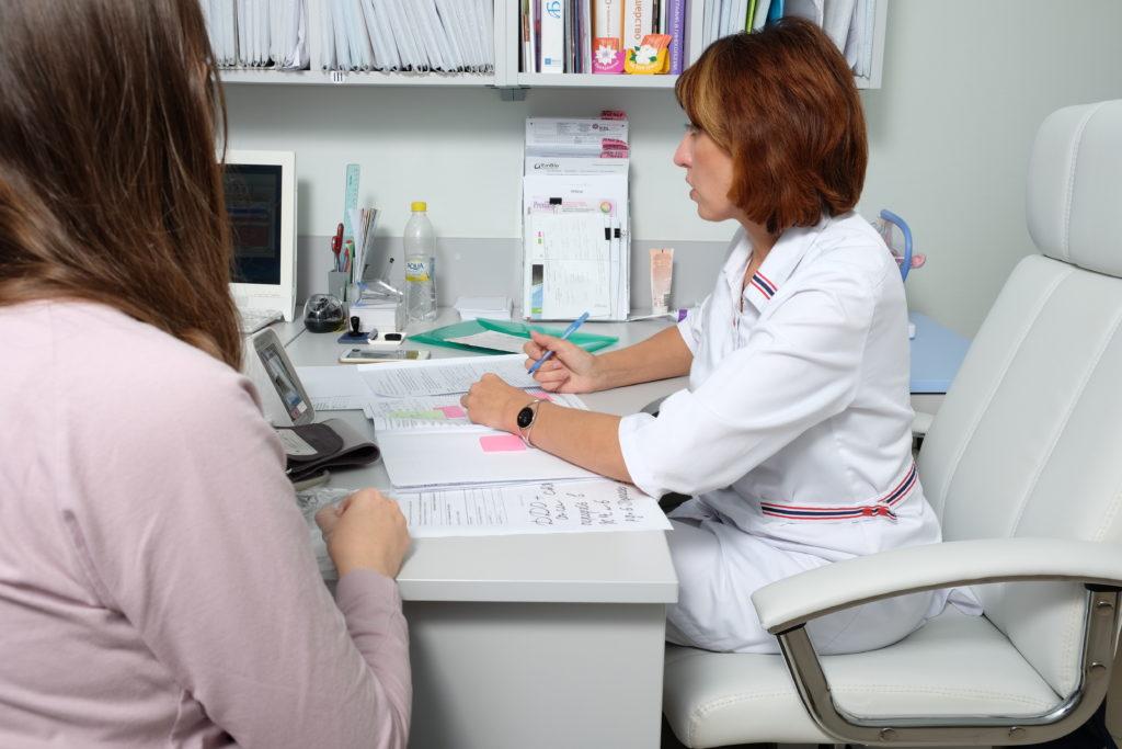 DSCF2353 1024x683 - Вакцинация от COVID-19 при беременности и ЭКО